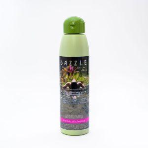 dazzle_botanical cleanse