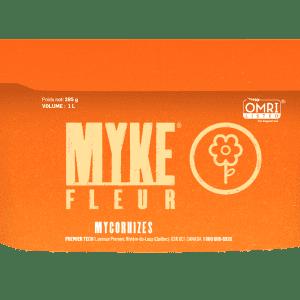 Myke fleurs 1L