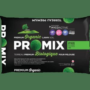 Promix semis gazon