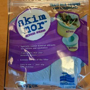 Skim Mor, paquet de 5